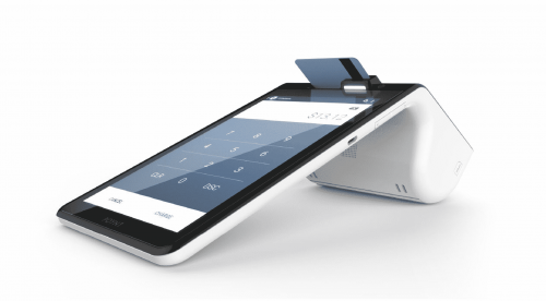 buy-poynt-smart-terminal