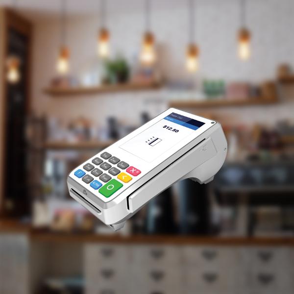 A80 SmartDesktop
